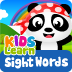 Kids Learn Sight Words HD