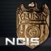 TV Trivia - NCIS Edition