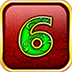 6 Elements HD