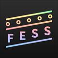 FESS ?集まれば、そこがフェスになる。?