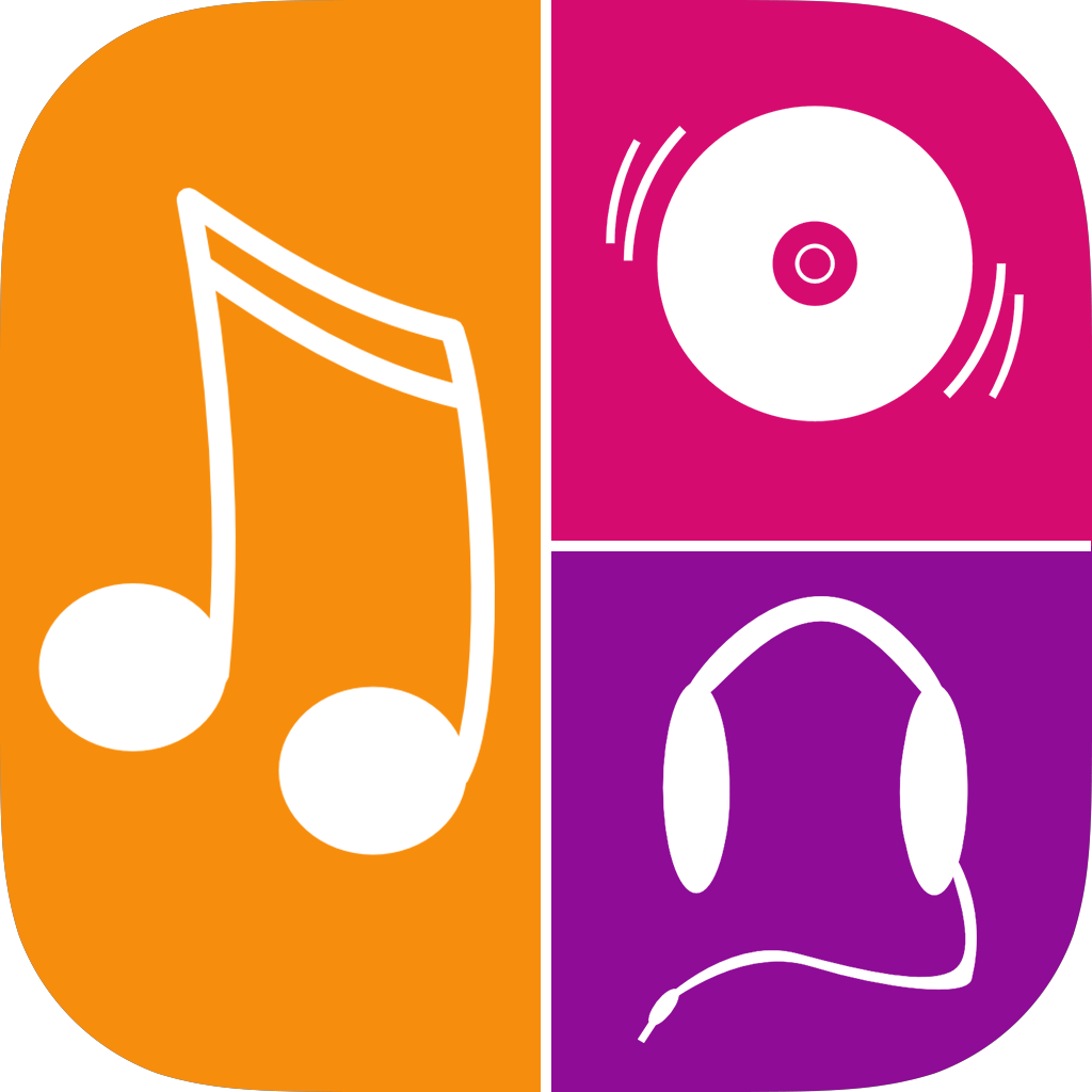 Allo! Guess the DJ - Music App Trivia for Electro Party Lovers