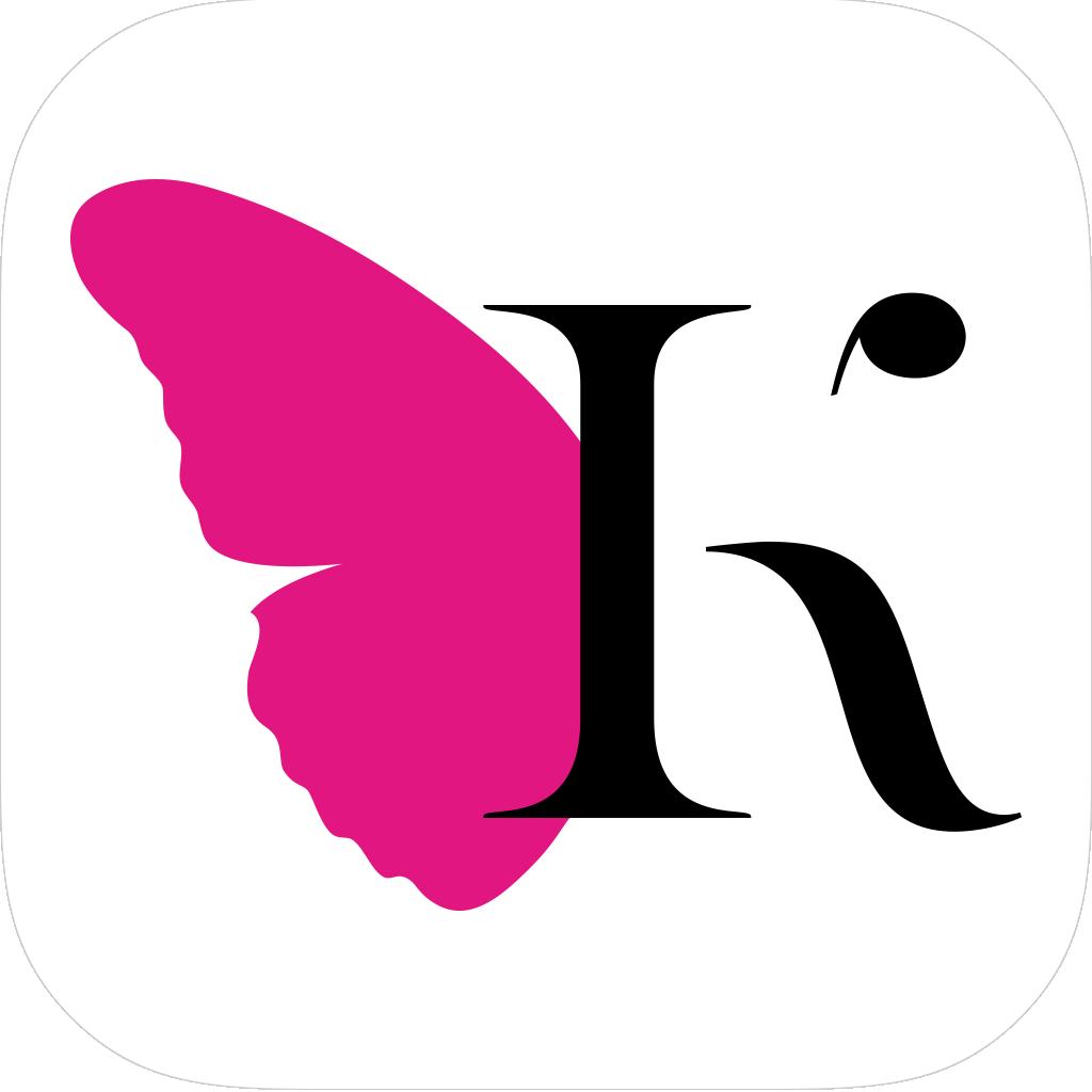 Клуб красоты приложения для iphone и ipad из app store. applifto.ru.